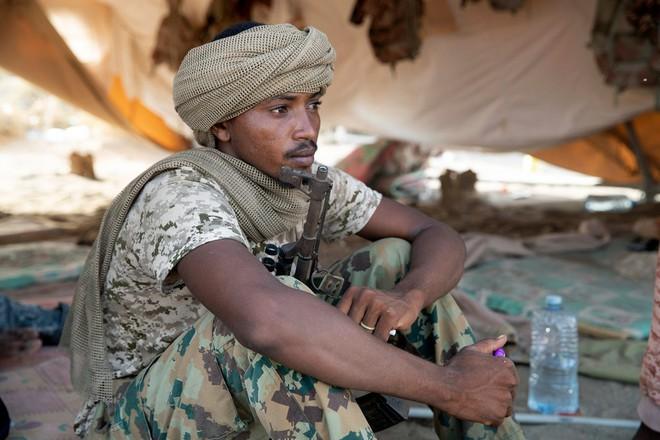 """Tiếp tay Saudi """"đốt nhà người khác"""", lửa lan sang Liên minh can thiệp Yemen ra sao? (P1) - ảnh 4"""