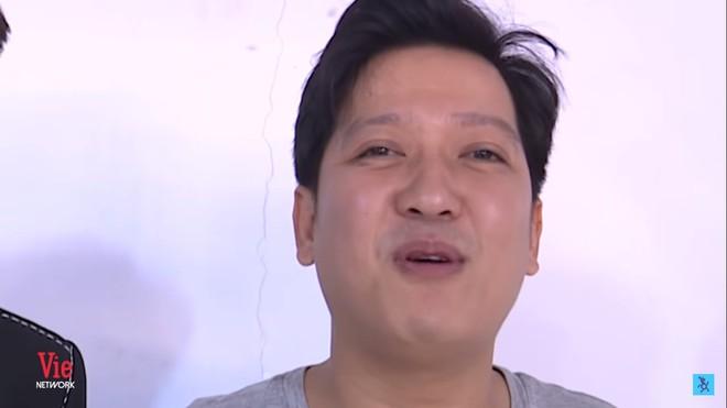 Trường Giang: Vợ chồng Trấn Thành giàu nhất showbiz, mới mua nhà 15 tỷ bằng tiền riêng của Hari Won - Ảnh 1.