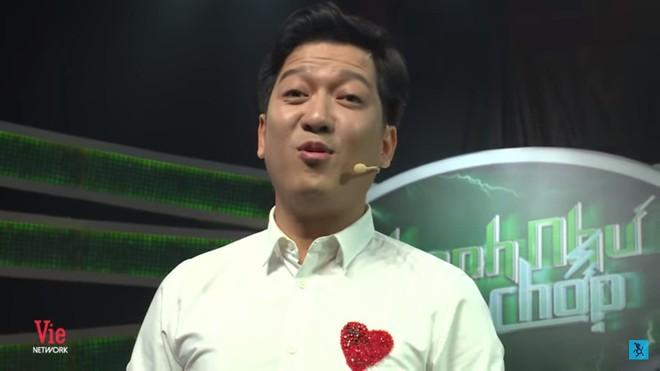 Trường Giang: Vợ chồng Trấn Thành giàu nhất showbiz, mới mua nhà 15 tỷ bằng tiền riêng của Hari Won - Ảnh 3.