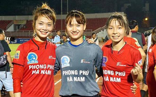 """Đội bóng Thái Lan bất ngờ phải xin lỗi cầu thủ Việt Nam vì lý do """"dở khóc dở cười"""""""