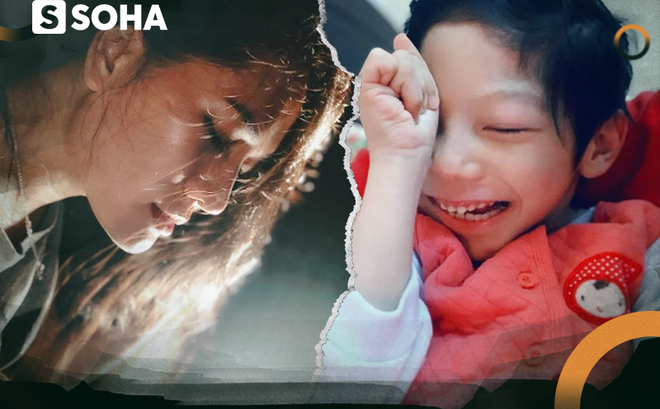 """Diễn viên Minh Cúc và 9 năm đơn độc nuôi con gái: Tôi thèm được gọi """"mẹ ơi"""" nhưng cay đắng, sẽ chẳng bao giờ được!"""