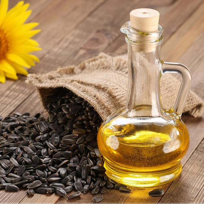 4 bí mật sử dụng dầu ăn khiến món ăn vừa ngon vừa đảm bảo sức khỏe - Ảnh 2.