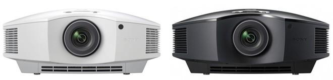 Sony Việt Nam công bố nhà phân phối chính thức các dòng máy chiếu phim, giải trí tại Việt Nam - Ảnh 2.
