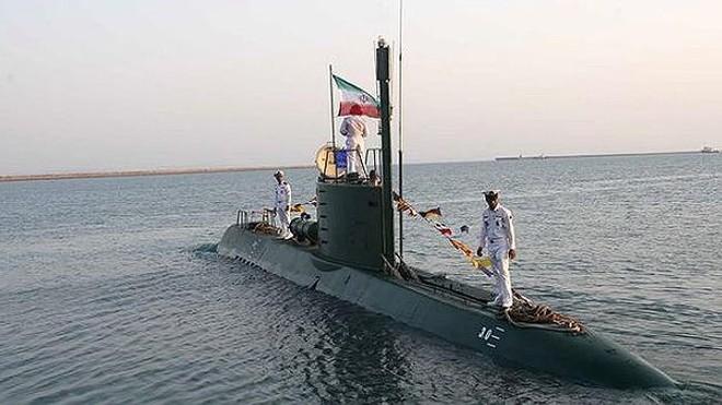 Chọc giận cả liên minh Arab, Iran dễ trúng đòn hội đồng - ảnh 14