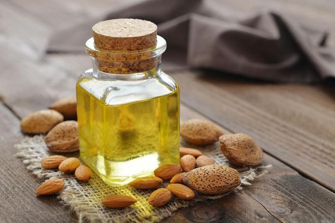 4 bí mật sử dụng dầu ăn khiến món ăn vừa ngon vừa đảm bảo sức khỏe - Ảnh 4.