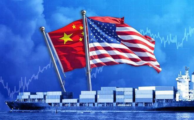 60 tỷ USD đấu 200 tỷ USD: Vì sao Trung Quốc trả đũa dưới thực lực?