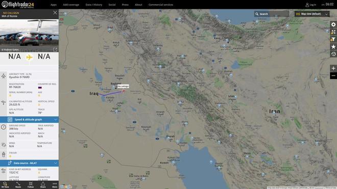 QĐ Syria quyết nhổ cái gai Kabani - Hôm nay đánh lớn nhưng thất bại, trực thăng Mỹ xuất hiện - Ảnh 5.