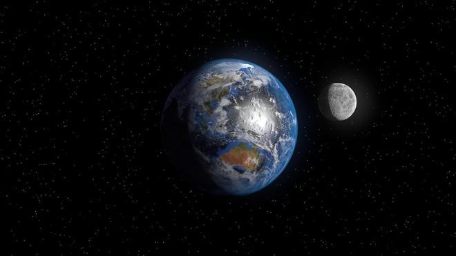 Robot tự hành Trung Quốc phát hiện kỳ tích trên Mặt Trăng khiến khoa học dậy sóng? - ảnh 2