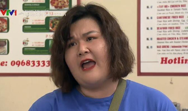 Diễn viên bị ghét nhất 'Về nhà đi con' bất ngờ cắt vai dù phim đang quay - ảnh 1