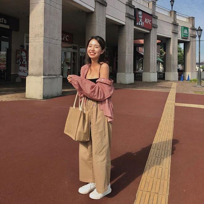 Hot girl Việt làm 'cảnh sát trưởng' ở Nhật Bản là ai? - ảnh 9