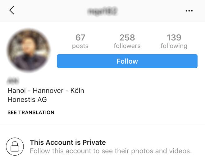 Xôn xao chuyện SV Kiến trúc bị tố lấy ảnh thật trên mạng chỉnh sửa thành bản vẽ, nhận là tác giả rồi đặt caption so deep trên Instagram - Ảnh 1.