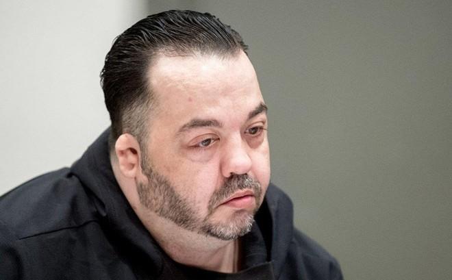 Kinh hoàng y tá Đức giết gần 100 người, nhận hai án chung thân