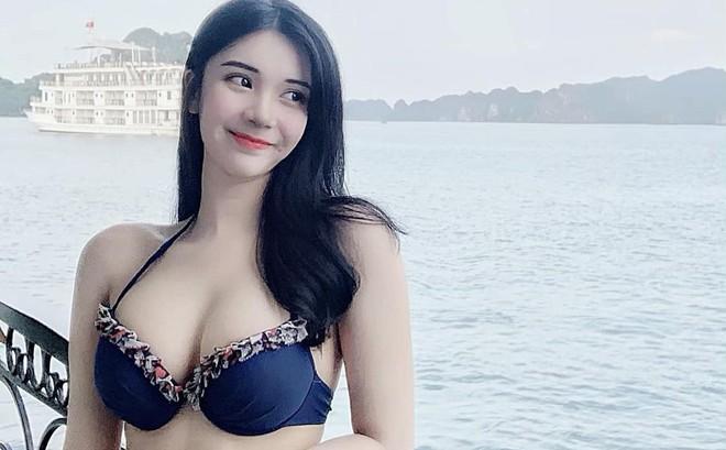 """Cuộc sống hiện tại của Thanh Bi - tình cũ Quang Lê ra sao sau 2 năm tuyên bố """"chia tay vẫn ngủ chung""""?"""