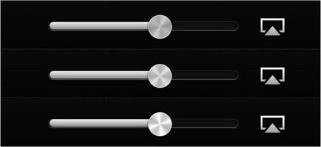 24 tiểu tiết nhỏ bé nhưng cho thấy sự cầu kỳ trong thiết kế đỉnh cao của Apple - Ảnh 20.