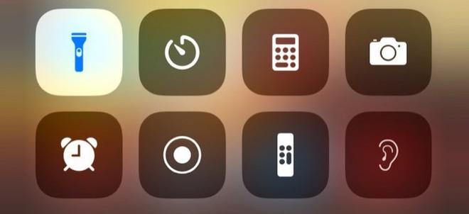 24 tiểu tiết nhỏ bé nhưng cho thấy sự cầu kỳ trong thiết kế đỉnh cao của Apple - Ảnh 4.