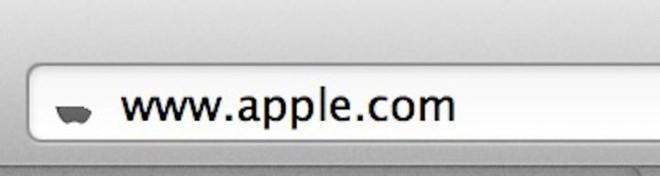 24 tiểu tiết nhỏ bé nhưng cho thấy sự cầu kỳ trong thiết kế đỉnh cao của Apple - Ảnh 10.