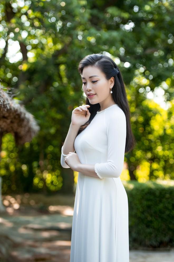 Sao Mai Huyền Trang ra MV ca ngợi vẻ đẹp quê hương xứ Nghệ - ảnh 2