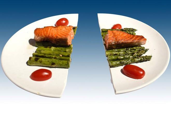 Những phương pháp giải độc cơ thể hiệu quả mà lại dễ thực hiện - Ảnh 4.
