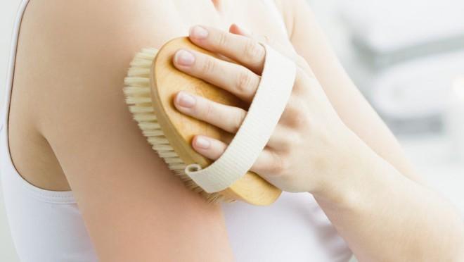 Những phương pháp giải độc cơ thể hiệu quả mà lại dễ thực hiện - Ảnh 5.