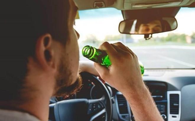 Các nước trên thế giới phạt lái xe uống rượu bia nghiêm khắc như thế nào?