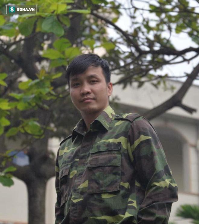 """Võ sĩ Việt từng vô địch thế giới chỉ ra """"chiêu thức"""" đặc biệt để hạ gục Từ Hiểu Đông - Ảnh 3."""