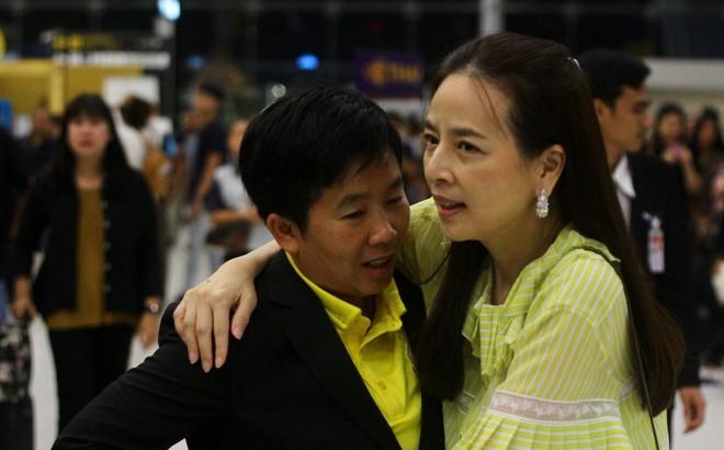 Thái Lan ôm tham vọng lớn trong lần thứ 2 dự World Cup
