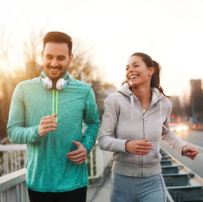 Mách bạn 8 cách tốt nhất để giảm nguy cơ đột quỵ - Ảnh 4.