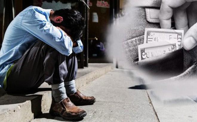 3 thói xấu khiến người nghèo cứ nghèo mãi, muốn đổi vận hãy sửa ngay!