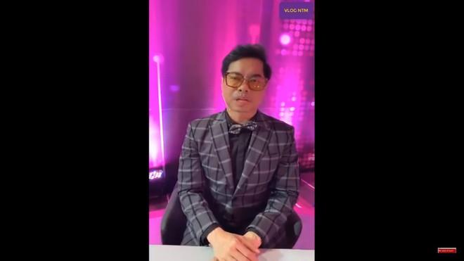 Ngọc Sơn: Quyền Linh là MC giàu nhất showbiz Việt, xây gần chục căn nhà khác nhau - Ảnh 1.