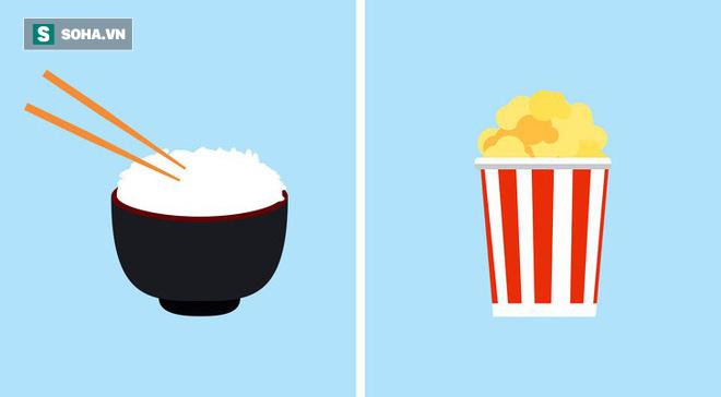 12 thực phẩm vừa tốt vừa xấu: Bạn nên biết loại nào nên ăn và nên tránh để không gây hại - Ảnh 1.