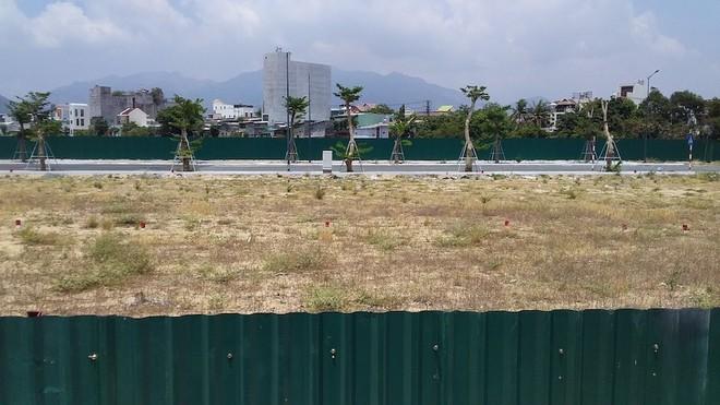 Cận cảnh siêu dự án trên 'đất vàng' Khánh Hòa đề nghị công an điều tra - Ảnh 3.