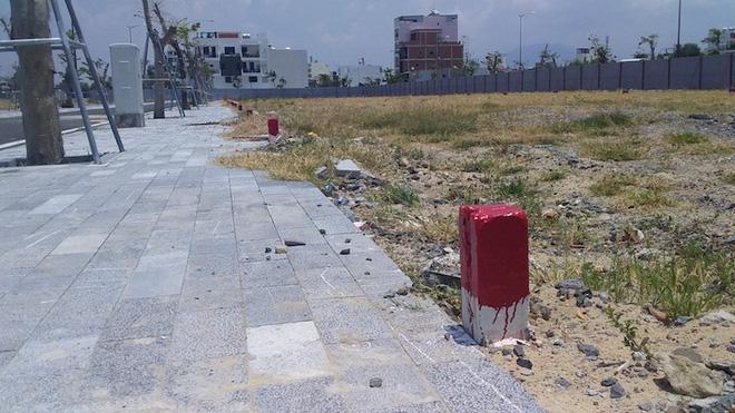 Cận cảnh siêu dự án trên 'đất vàng' Khánh Hòa đề nghị công an điều tra - Ảnh 14.