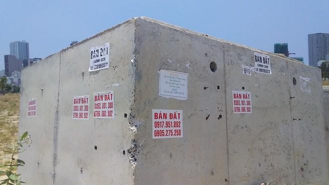 Cận cảnh siêu dự án trên 'đất vàng' Khánh Hòa đề nghị công an điều tra - Ảnh 15.