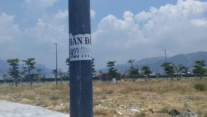 Cận cảnh siêu dự án trên 'đất vàng' Khánh Hòa đề nghị công an điều tra - Ảnh 16.