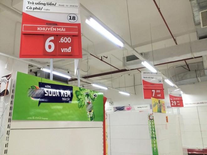 Sếp Auchan đăng đàn tìm việc cho nhân viên: Cuộc chia tay nhân văn và trọn vẹn - Ảnh 4.