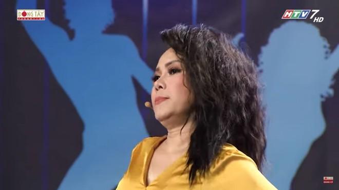 Trường Giang vẫn bị so sánh khi thay thế Trấn Thành làm MC - Ảnh 1.