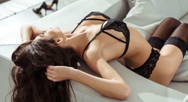 8 thói quen phá hỏng ham muốn tình dục: Nhiều cặp đôi trục trặc hôn nhân vì lý do này - Ảnh 4.