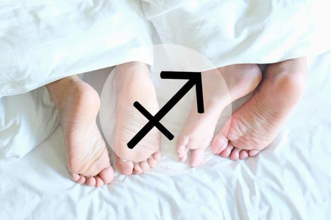 8 thói quen phá hỏng ham muốn tình dục: Nhiều cặp đôi trục trặc hôn nhân vì lý do này - Ảnh 5.