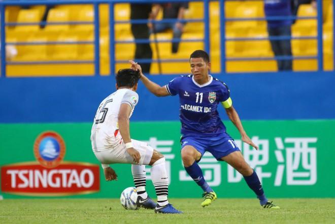BLV Quang Huy: HLV Park Hang Seo thử thách Tuấn Anh, danh sách tuyển Việt Nam là lý tưởng - Ảnh 1.