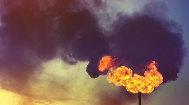 Khí độc trên Trái Đất tăng đột biến: Giới khoa học điên đầu truy tìm thủ phạm - Ảnh 6.