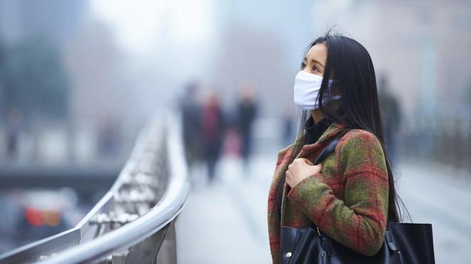 Khí độc trên Trái Đất tăng đột biến: Giới khoa học điên đầu truy tìm thủ phạm - Ảnh 9.