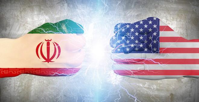 Kịch bản Nga can thiệp vào chiến tranh Mỹ-Iran: S-400 khai hỏa, Krasukha-4S khiến KQ Mỹ tê liệt, điêu đứng? - ảnh 1