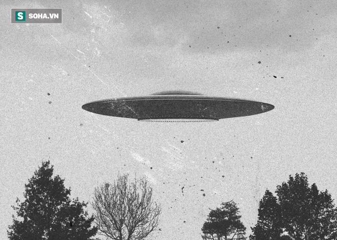 """Phi công Úc """"bốc hơi"""" bí ẩn giữa trời đêm: Liệu có dính dáng đến UFO? - ảnh 3"""