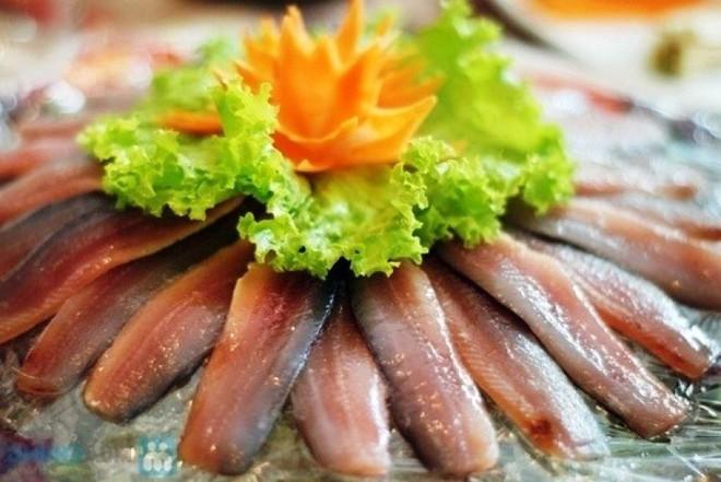 Ăn cá rất tốt, nhưng 4 loại cá này không nên ăn tùy tiện, không có lợi cho sức khỏe - Ảnh 3.