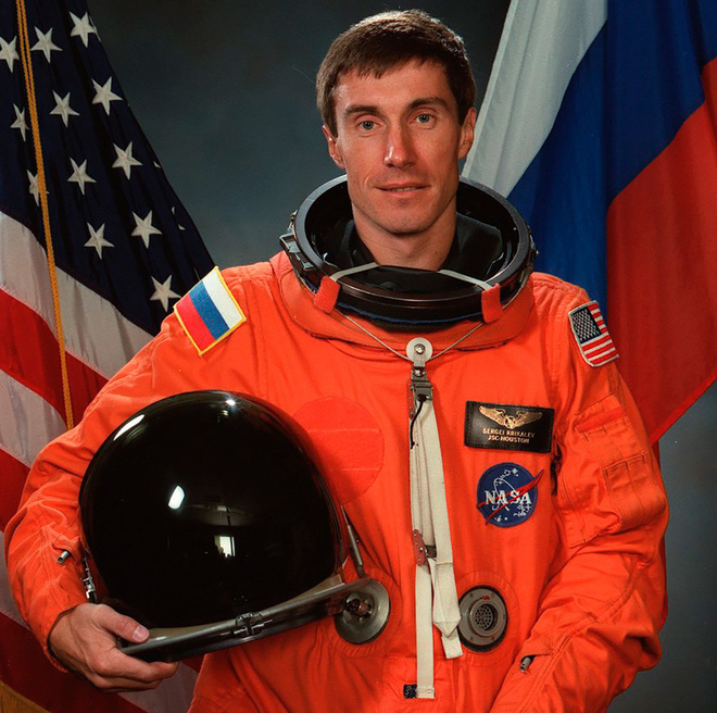 300 ngày bị bỏ lại ở không gian: Sự sống sót khó tin từ công dân cuối cùng của Liên Xô - ảnh 5