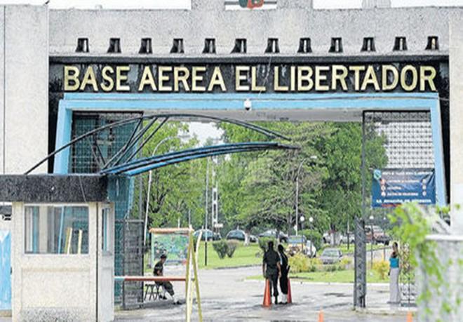 Venezuela cực kỳ căng thẳng: Tướng trung thành với TT Maduro bị phục kích và giết hại? - Ảnh 4.