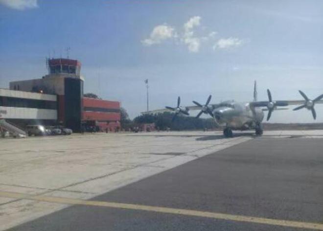 Cuộc đảo chính vụng về: Nga và quân đội Venezuela đã đưa phe đối lập vào tròng ra sao? - ảnh 3