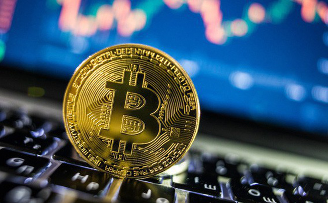 Bitcoin hạ nhiệt khiến loạt tiền ảo lao dốc