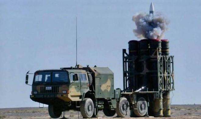 Quá thất vọng với người bạn tốt Trung Quốc, Pakistan đổ hàng tỷ USD mua vũ khí Nga - Ảnh 3.