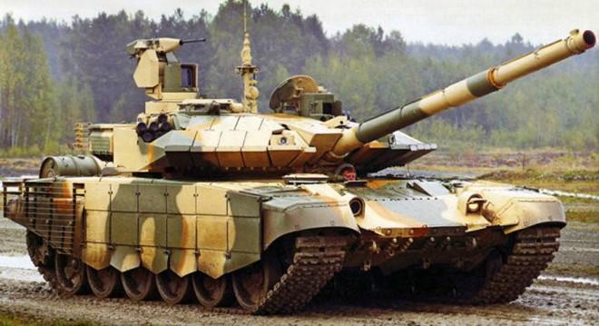Quá thất vọng với người bạn tốt Trung Quốc, Pakistan đổ hàng tỷ USD mua vũ khí Nga - Ảnh 1.